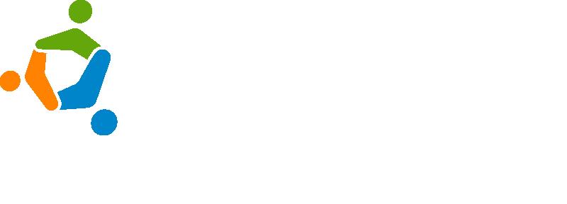 EORN logo